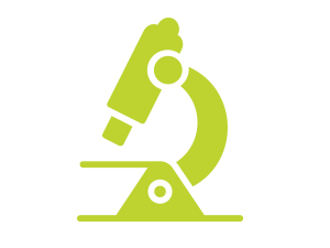 icon microscope